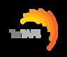 Tas Tafe's Company logo