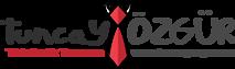 Tuncayozgur's Company logo
