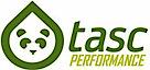 Tasc performance's Company logo