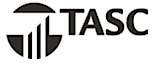 Total Administrative Services Corporation's Company logo