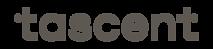 Tascent's Company logo