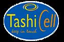 Tashi InfoComm Ltd's Company logo