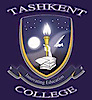 Tashkent College Of Commerce And Management's Company logo