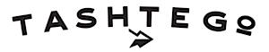 Tashtego's Company logo