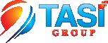 TASI's Company logo
