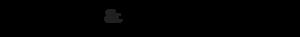Task & Purpose's Company logo