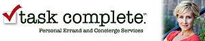 Taskcompletellc's Company logo