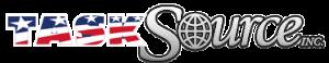 Tasksourceinc's Company logo