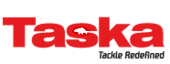 Taskatv's Company logo