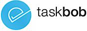 Taskbob's Company logo