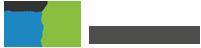 Taskcity's Company logo