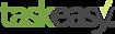 Plowz 's Competitor - TaskEasy logo