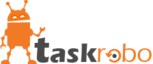Taskrabbit Clone's Company logo