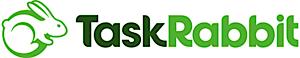 TaskRabbit's Company logo