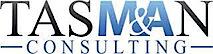 Tasman Consulting's Company logo
