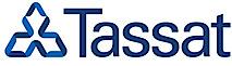 Tassat's Company logo
