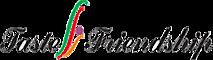 Taste Friendship's Company logo