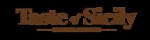 Tasteofsicily's Company logo