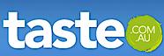 NewsLifeMedia's Company logo