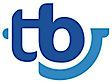 Tastebud's Company logo