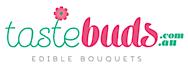 Tastebuds Gifts's Company logo