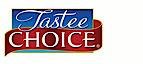 Tastee Choice Food Products's Company logo
