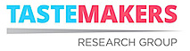 Tastemakers Research Group's Company logo