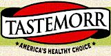 Tastemorr's Company logo