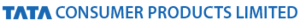 Tata Consumer Products's Company logo