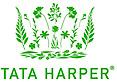Tata Harper's Company logo