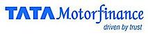 Tata Motors Finance's Company logo