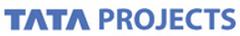 Tata Projects's Company logo