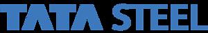 Tata Steel's Company logo