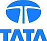 Tata's Company logo