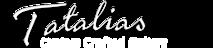 Tatalias Guitars's Company logo