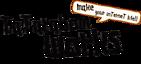 Tatarabomworks's Company logo