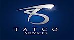 Tatco Services's Company logo