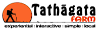 Tathagata Farm's Company logo