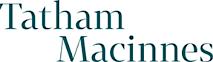 Tatham Macinnes's Company logo