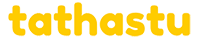 Tathastu's Company logo