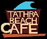 Tathra Beach Cafe's Company logo