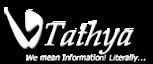 Tathya Dot Com's Company logo