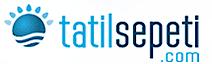 tatilsepeti's Company logo