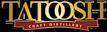 Tatooshdistillery's Company logo