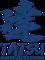 Tatsu Sushi Logo