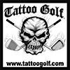 Tattoo Golf Canada's Company logo