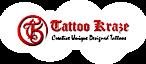 Tattoo Kraze - Jaydev Varpe's Company logo