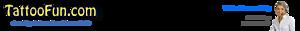 Quicktattoos's Company logo