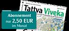 Tattva Viveka's Company logo