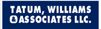 Tatum, Williams & Associates's Company logo